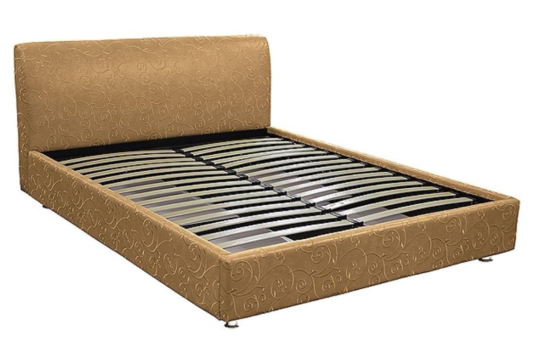 Кровать подиум Каприз