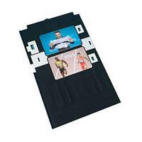 Лоток для струйного принтера (печать на пвх картах), фото 1