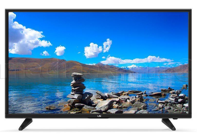Телевизор LIN LED 32LHD1510