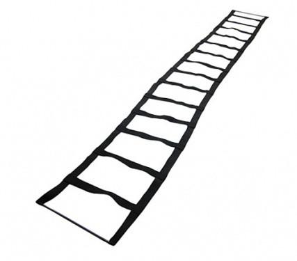Лестницы координационные
