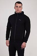 Спортивный Костюм Puma XL, черный