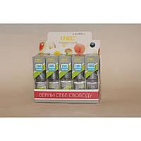 Жидкость для электронных сигарет без никотина  UKC 10ml