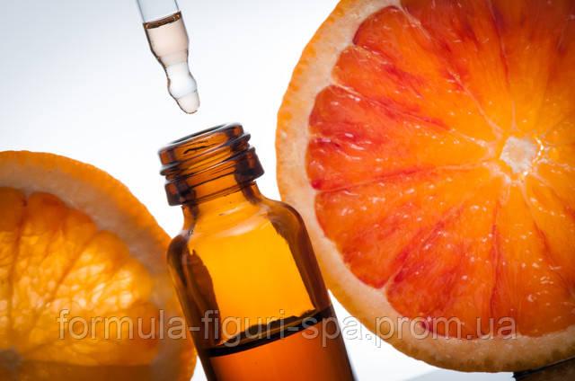 Секреты масла грейпфрута для женского здоровья и красоты