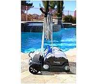 Робот-пылесос «HAYWARD SharkVac»  США