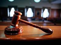 Представление интересов в судах всех инстанций