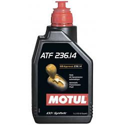 MOTUL ATF 236.14 1л