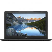Ноутбук Dell Inspiron 5770 (I575810S1DDL-80B)