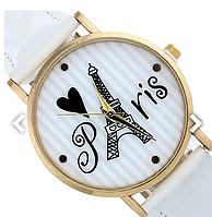 Женские стильные часы