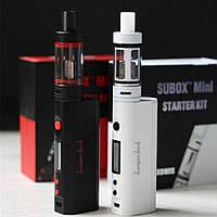 Электронная сигарета KangerTech Subox mini 50W , фото 1
