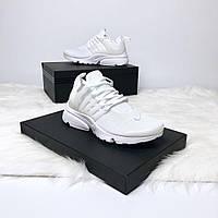 Женские кроссовки Nike Air Presto, Реплика, фото 1