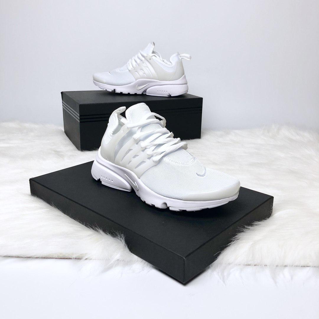 Женские кроссовки Nike Air Presto, Реплика