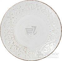 Тарелка подставная Vintage 27,5 см HG1-TD13-D