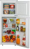 Двухкамерный холодильник Nord T 273 (W)