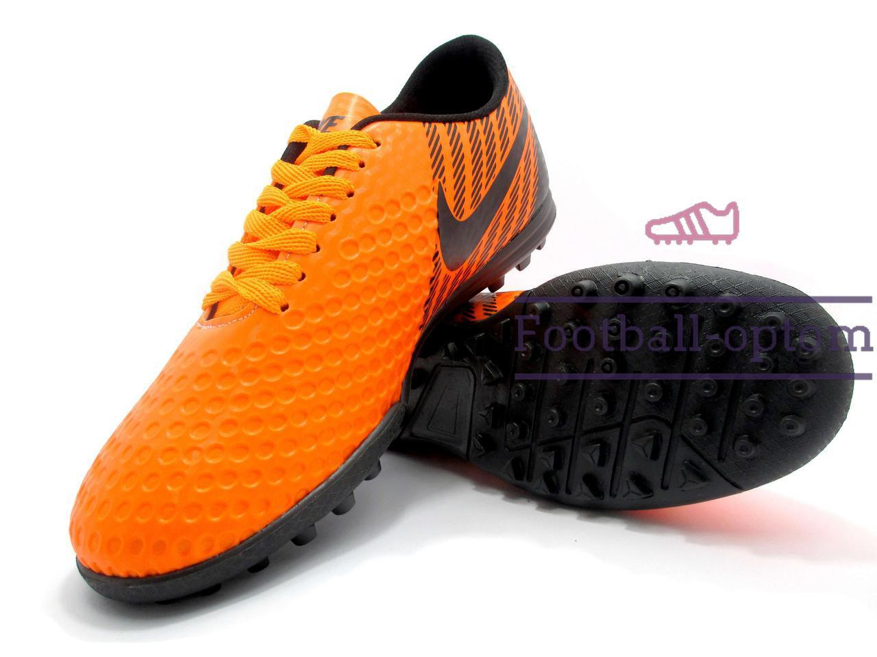 Купить Сороконожки (многошиповки) Nike Magista в Днепре от компании ... 24f2f10c2d2e1