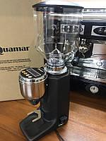 Профессиональная кофемолка Quamar Q50E