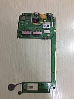 HTC A516 Материнская Плата