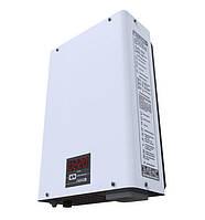Стабілізатор напруги Элекс Гибрид 9-1/16А 3,5 кВт v2.0 (9-1-16)