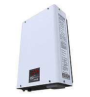 Стабілізатор напруги Элекс Гибрид 9-1/10А 2,2 кВт v2.0 (9-1-10)