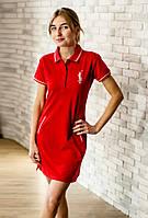 Платье Polo by Ralph Lauren, фото 1