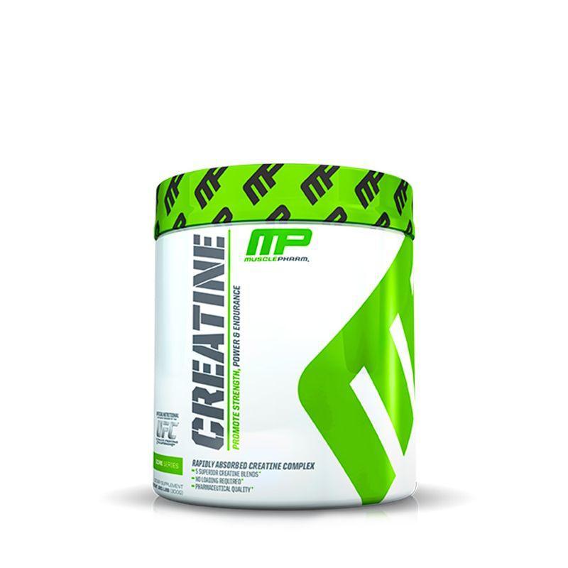 Креатин Muscle Pharm (300 г) маслфарм мускул фарм