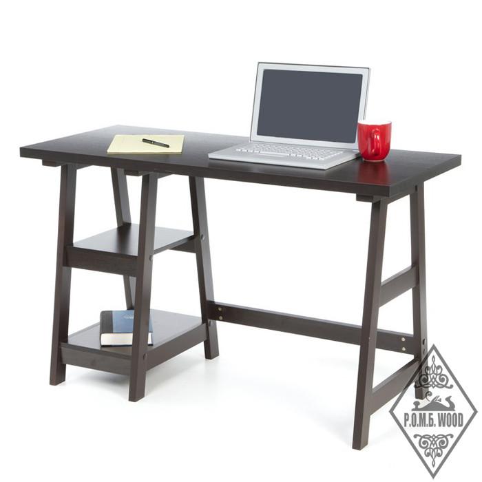 """Письменный стол """"Джорджет"""""""