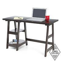 """Письменный стол """"Джорджет"""", фото 1"""