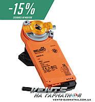 BELIMO СМ24 Электропривод (24V)