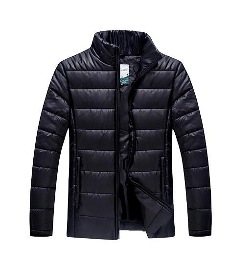 644771b71386 ... 3 в 1 Ветро-Влагозащитная тёплая зимняя куртка+пуховик парка большие  размеры, ...