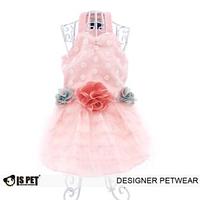 Платье Dream Dress, фото 1