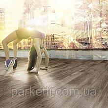 My Art K233 Дуб Эрзен, ламинат My Style