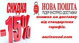 Агроволокно p-50g 3.2*50м чорно-біле UV-P 4.5% Premium-Agro Польща, фото 2