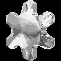 Маникюрные стразы Swarovski 2826 Crystal 5 мм