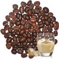 """Кофе зерновой ароматизированный """"Ирландский крем"""""""