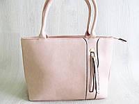 Стильная женска сумка 1955