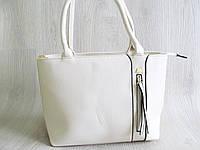 Стильная женска сумка 1955, фото 1