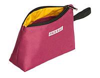 Органайзер-термосумка для косметики Easy Bag разные цвета
