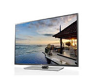 "Телевизор LED Backlight TV L56"" (Android SMART TV, Wi-Fi, 4K, DVB-T2)"