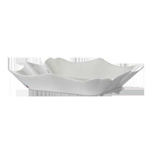 Luminarc Authentic White Тарелка глубокая 22,5см е4961/J1342