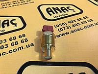 716/12800 Датчик температуры на JCB 3CX, 4CX, фото 1