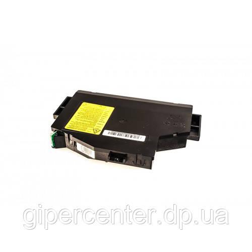Блок лазера в сборе Patron XEROX PHASER 3140 (130N01579/122N00309) Б/У - GIPERCENTER Dnepr в Днепре