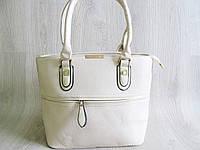 Стильная женская сумка 66314
