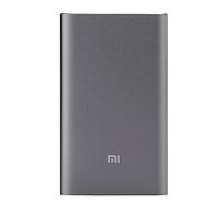 Портативный аккумулятор Xiaomi Mi Power Bank Pro 2 10000 mAh Серый (458732)