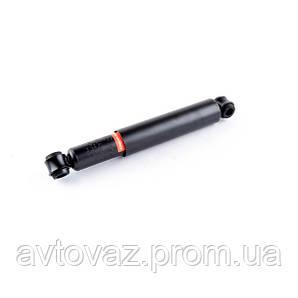 Амортизатор ВАЗ 2101, 2102, 2103, 2104, 2105, 2106, 2107 задньої підвіски (масляний) AURORA
