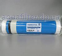 Мембрана обратного осмоса Hidrotek TW30-3012-300 GPD Китай, фото 1