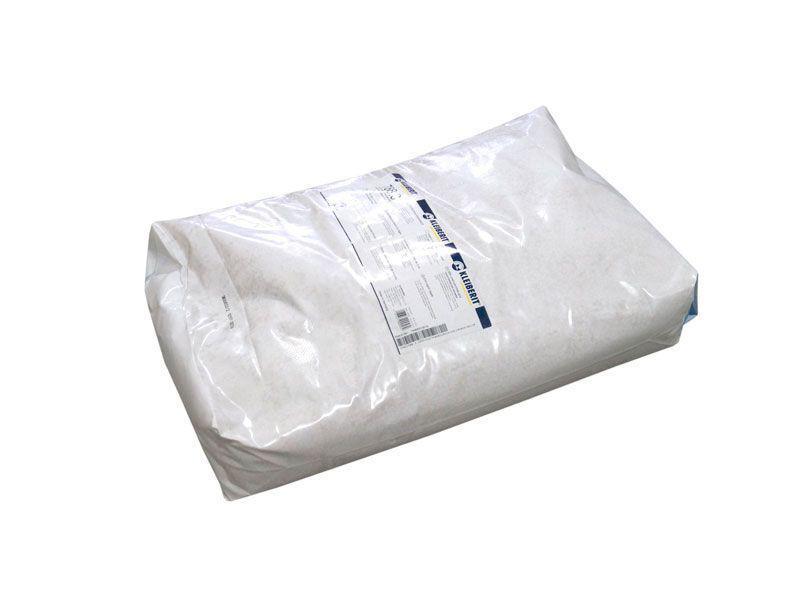Низкотемпературный 788.2 (25кг) клей-расплав для кромкооблицовывания КЛЕЙБЕРИТ