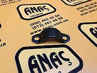 116/00525, 914/42901 Скоба карданного вала на JCB 3CX, 4CX, фото 1