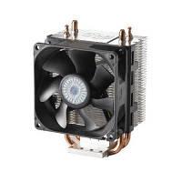 Кулер для процессора CoolerMaster Hyper 101 (RR-H101-30PK-RU)