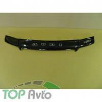 Vip Tuning Дефлектор капота AUDI A4 (B5) 1994-2001