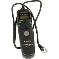 Пульт дистанционного управления Canon RS-80N3 (2476A001)