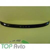 Vip Tuning Дефлектор капота Mercedes Vito 1995-2003